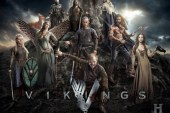 Vikings: nuove rivelazioni sulla quinta stagione – Spoiler