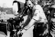 """Morto Vilmos Zsigmond, premio Oscar per la fotografia su """"Incontri ravvicinati del terzo tipo"""""""