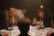 1981: Indagine a New York – Recensione