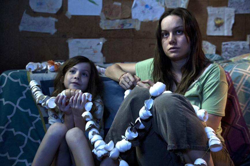 Oscar 2016: Miglior Attrice Protagonista
