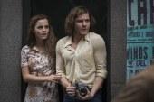 Colonia: un nuovo trailer con Emma Watson