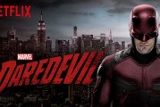 """""""Daredevil"""": il trailer della seconda stagione"""