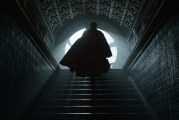 Doctor Strange: quali saranno i poteri del supereroe?