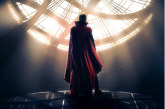 Doctor Strange: Benedict Wong si unisce al cast