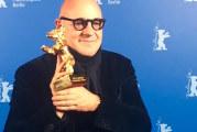 """Festival di Berlino: """"Fuocoammare"""" vince il premio più ambito"""
