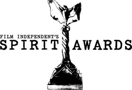 Independent spirit award