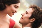 """""""Io Prima Di Te"""": il primo trailer italiano"""