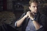 """Leonardo DiCaprio verso l'Oscar: storia di una """"maledizione"""""""