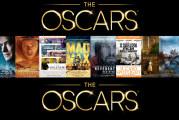 Oscar 2016: Miglior Film
