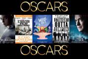 Oscar 2016: Miglior Sceneggiatura Originale