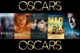 Oscar 2016: Miglior Scenografia