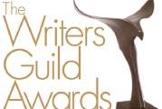 Writers Guild Awards: ecco i vincitori