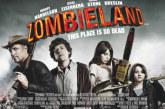 """""""Zombieland 2"""": in fase di produzione?"""