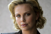 Charlize Theron: villain per Fast and Furios 8