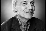 Jacques Rivette: muore l'ultimo grande esponente della Nouvelle Vague