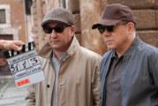 Box Office Italia: Verdone mette a segno un altro successo