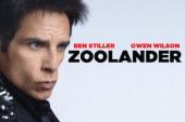 Zoolander 2: sensazionale anteprima a Roma