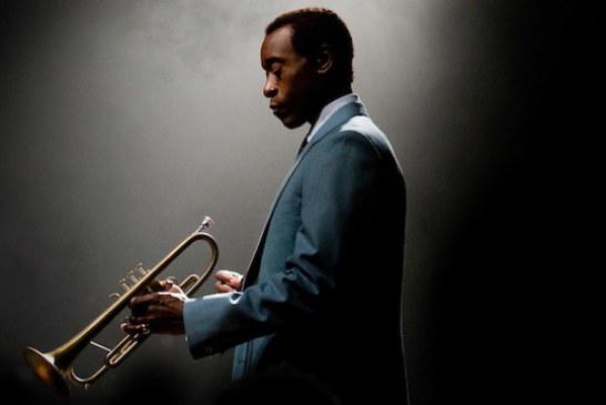 Miles Ahead: il trailer del biopic su Miles Davis