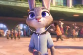 Box Office Italia: scala le classifiche Zootropolis