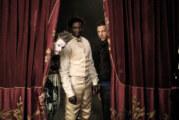 Mister Chocolat: il regista Roschdy Zem racconta il suo film a Roma