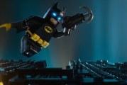 Lego Batman – Il film