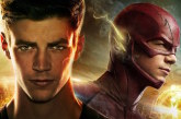 The Flash 4: il rapidissimo ritorno di Barry Allen