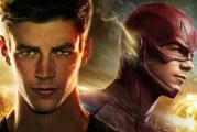 The Flash: nessun'altro musical crossover pianificato