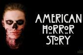 American Horror Story 7: Lena Dunham nel cast