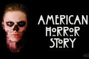 American Horror Story: il regista parla della sesta stagione