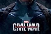 """Captain America: Civil War"" – i fratelli Russo parlano di Spiderman e ""Avengers: Infinity War"""