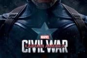 Captain America: Civil War – i fratelli Russo parlano di Steve e Bucky