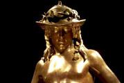 David di Donatello: le candidature della 60esima edizione