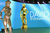 David di Donatello 2017: le candidature