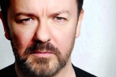"""Ricky Gervais ed Eric Bana insieme in """"Special Correspondents"""""""