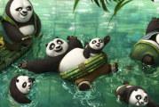 Kung Fu Panda 3: a lezione di cinema dal regista Alessandro Carloni