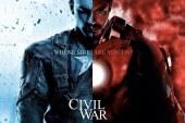 Captain America: Civil War – Il secondo full trailer