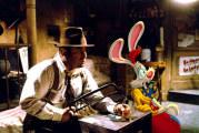 Chi ha incastrato Roget Rabbit: quando J.J.Abrams fu vicino al sequel