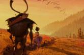 Kubo and the Two Strings: il trailer del nuovo film targato Laika