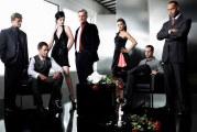 NCIS – Unità anticrimine: rinnovata per altre due stagioni