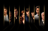 Now You See Me 2: un nuovo poster mostra i Cavalieri