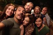 """Box Office Italia: """"Kung Fu Panda"""" conquista la classifica"""
