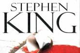 Cell: il romanzo di Stephen King diverrà un film