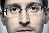 """Festa del cinema di Roma: Oliver Stone incontra la stampa per """"Snowden"""""""