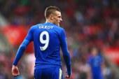 Jamie Vardy: la favola del Leicester prende vita in un biopic
