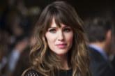Jennifer Garner nel cast della nuova serie di Lena Dunham