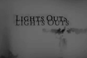 Box Office Italia: Lights Out – Terrore nel buio al primo posto