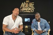 MTV Movie Awards: svelati i vincitori