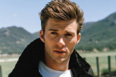 "Scott Eastwood entra nel cast di ""Fast and Furios 8"""