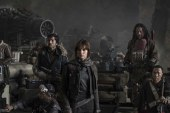 Star Wars: Rogue One: online il primo trailer in italiano