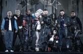 Suicide Squad: il blitz trailer in italiano